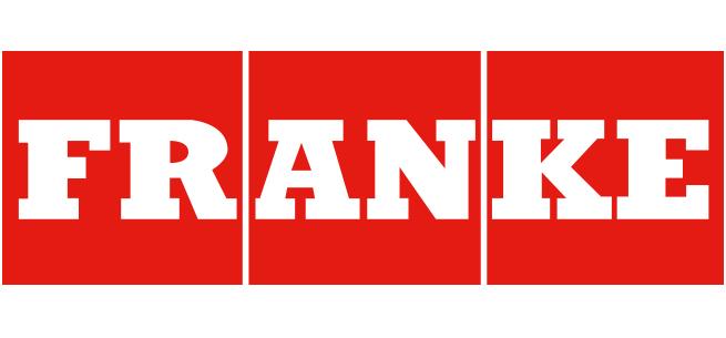 logo_franke_655x305px