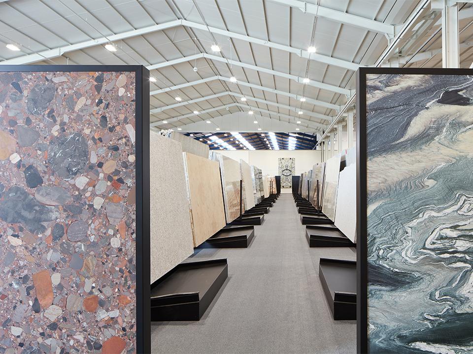 Stone Gallery 108 kopiëren