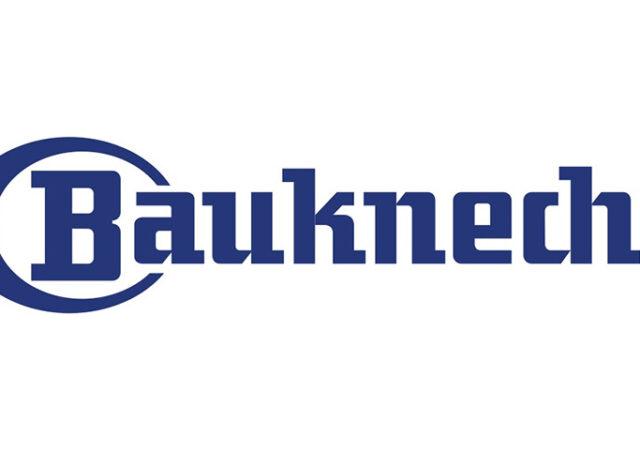 bauknecht-logo