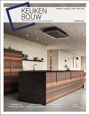cover_keukenbouw-01-2019