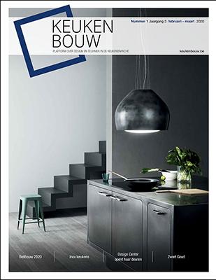 cover_keukenbouw012020
