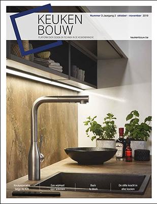 cover_keukenbouw032019