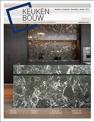 cover_keukenbouw042019