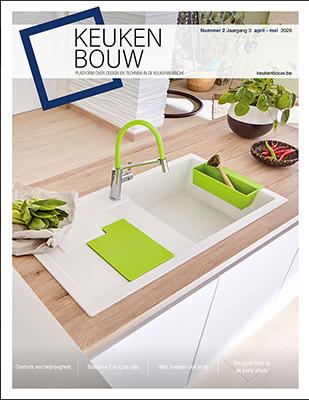 cover_keukenbouw_02_2020