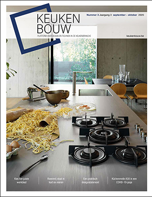 cover_keukenbouw_03_2020
