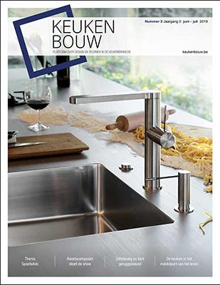 cover_keukenbouw_2_2019