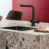 keramiek-grava02_n0020_055_evora-ceramics-grava-liggend