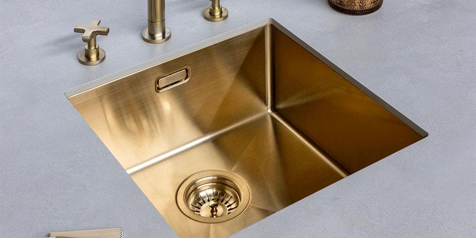 keukenbouw2_ourea_foto1-kopieren