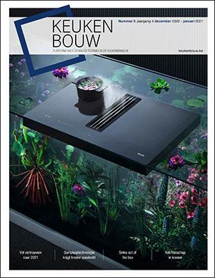 Cover_Keukenbouw_05_2020