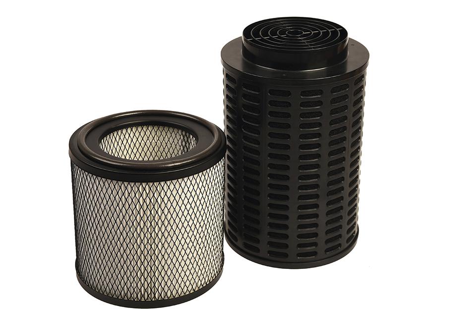 GUC1218 and Pre filter Airsponsible 1 kopiëren