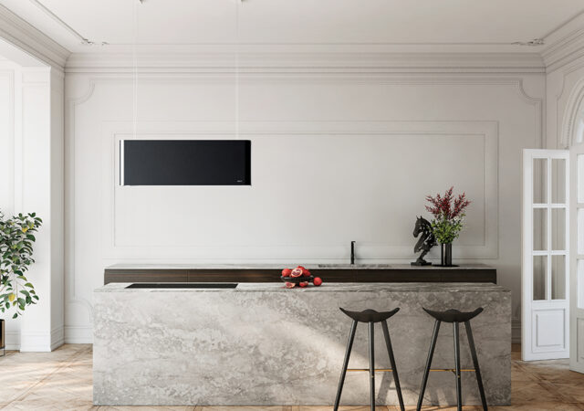 NOVY1_7555-Mood-steel-look-island-cooker-hood-ambient-lifestyle kopiëren