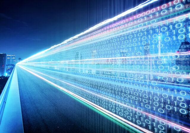 TRIVEST_4_Digital highway 2 kopiëren