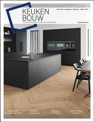 Cover_Keukenbouw_01_2021-aangepast