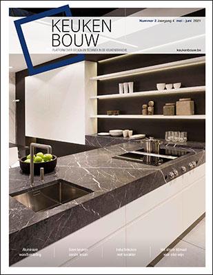 Cover_Keukenbouw_02_2021