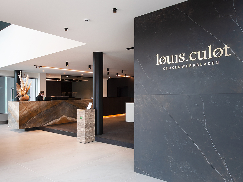 Foto 1 Louis Culot kopiëren