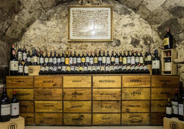 Foto 4 wijnkasten kopiëren