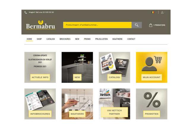 Website_Bermabru_screen1