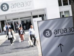 Foto-2-Area30