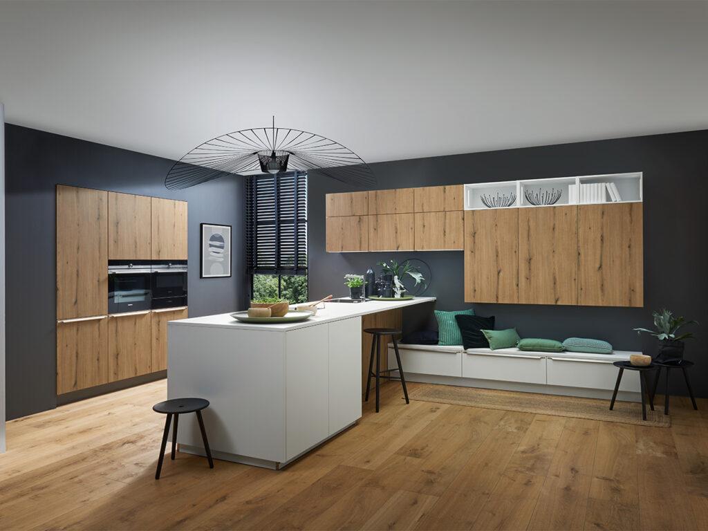 Foto-3-Küchenmeile-A30